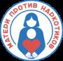 http://mpn-irkutsk.ru/